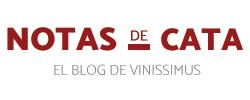 El blog de Vinissimus