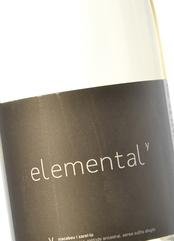 Vinyes Singulars Ancestral Elemental