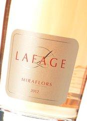 Domaine Lafage Miraflors