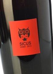 Sicus Sumoll