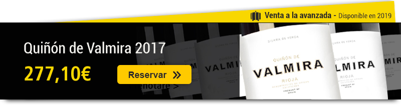 Quiñón de Valmira 2017 (PR)