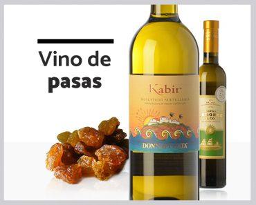 vinos_de_pasas