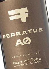 Ferratus AO