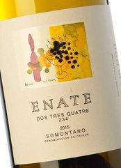 Enate Chardonnay-234