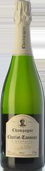 Charlot-Tanneux Cuvée Élia Blanc de Blancs
