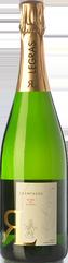 R&L Legras Grand Cru Blanc de Blancs Brut