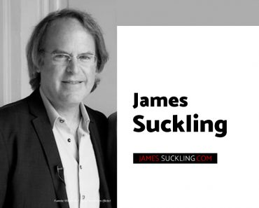 james_suckling