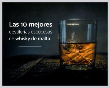 whisky malta