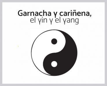 Garnacha y Cariñena