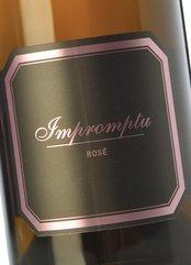 Impromptu Rosé