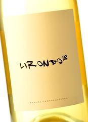 Lirondo