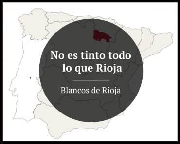 Blancos de Rioja