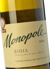 Monopole (Blancos de Rioja)