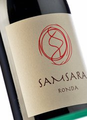 Samsara Ronda