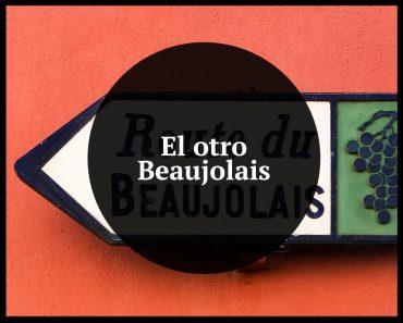 El otro Beaujolais