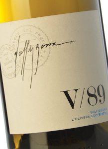 Vallisbona 89
